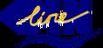 rsz_munic-line